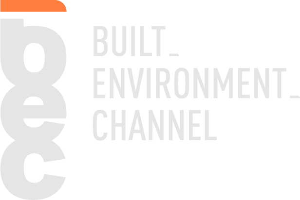 Built Environment Channel