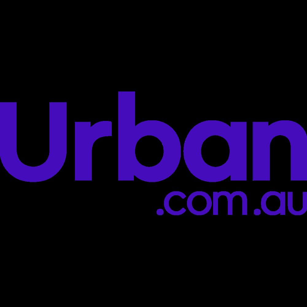 Urban_Logo_High-res.png