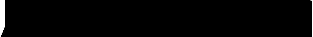 ArchiTeam_black_hard-crop.png