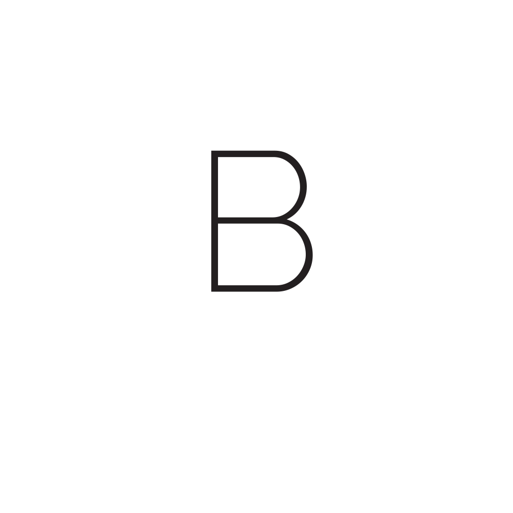 BowerBird_Website-logo.png