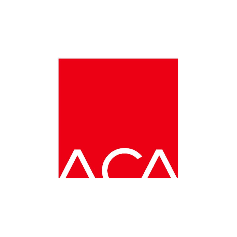 ACA_Website-logo.jpg