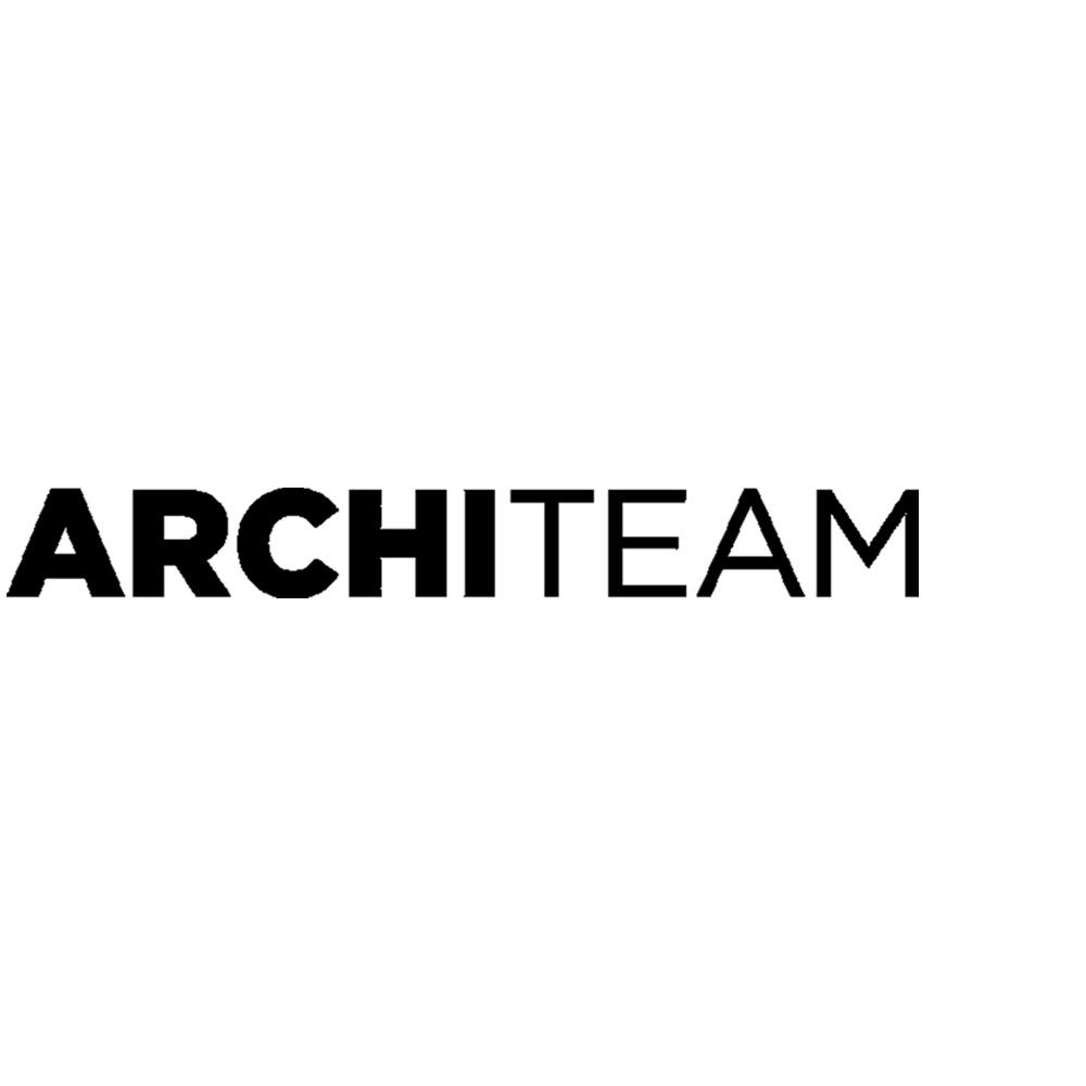 ArchiTeam_Website-logo.jpg