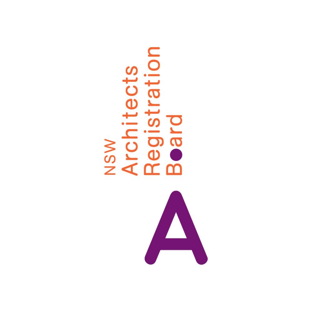 ARB NSW_Website-logo.jpg