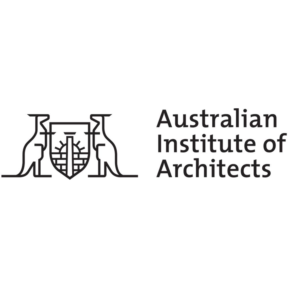 AIA_Website-logo.jpg