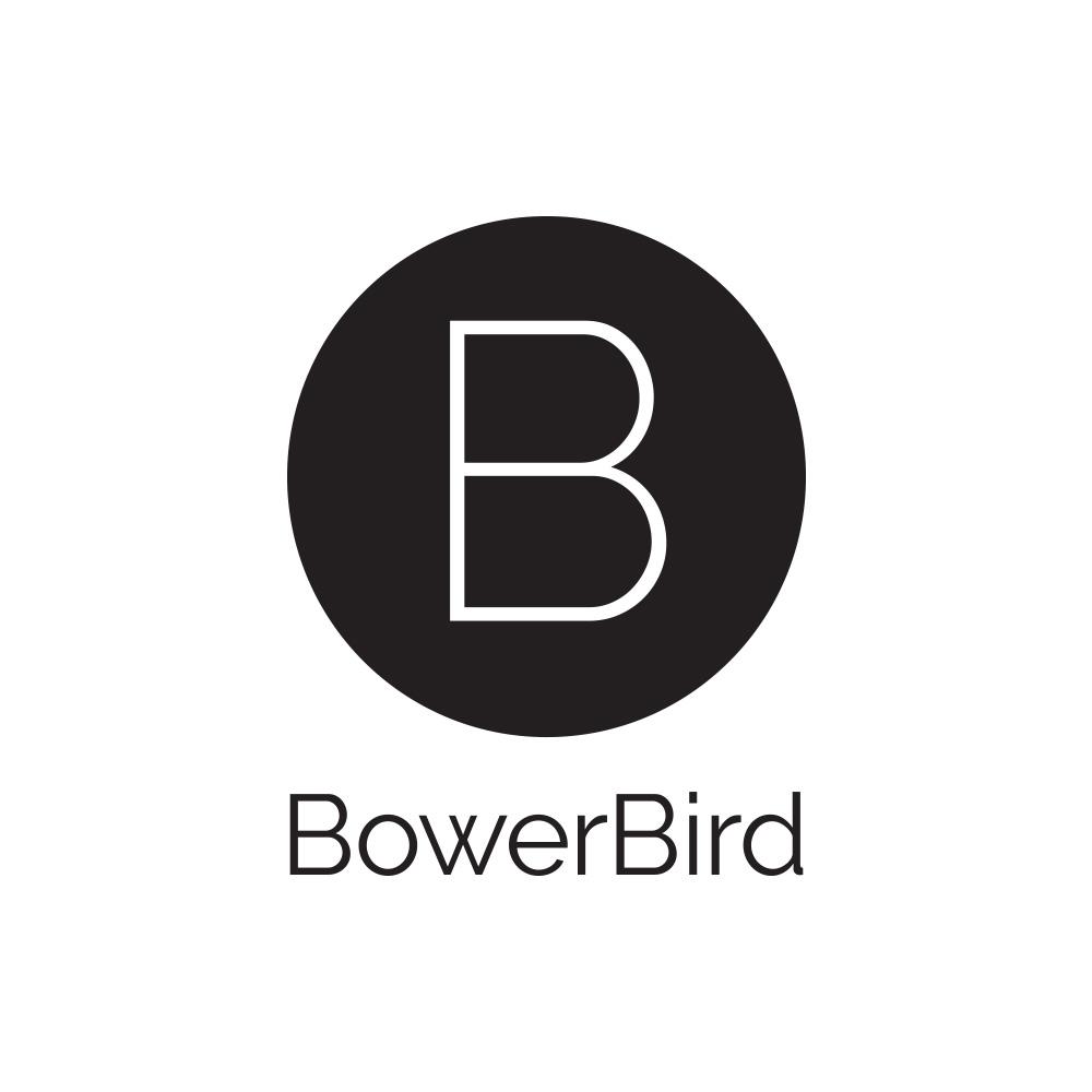 BowerBird_Website-logo.jpg