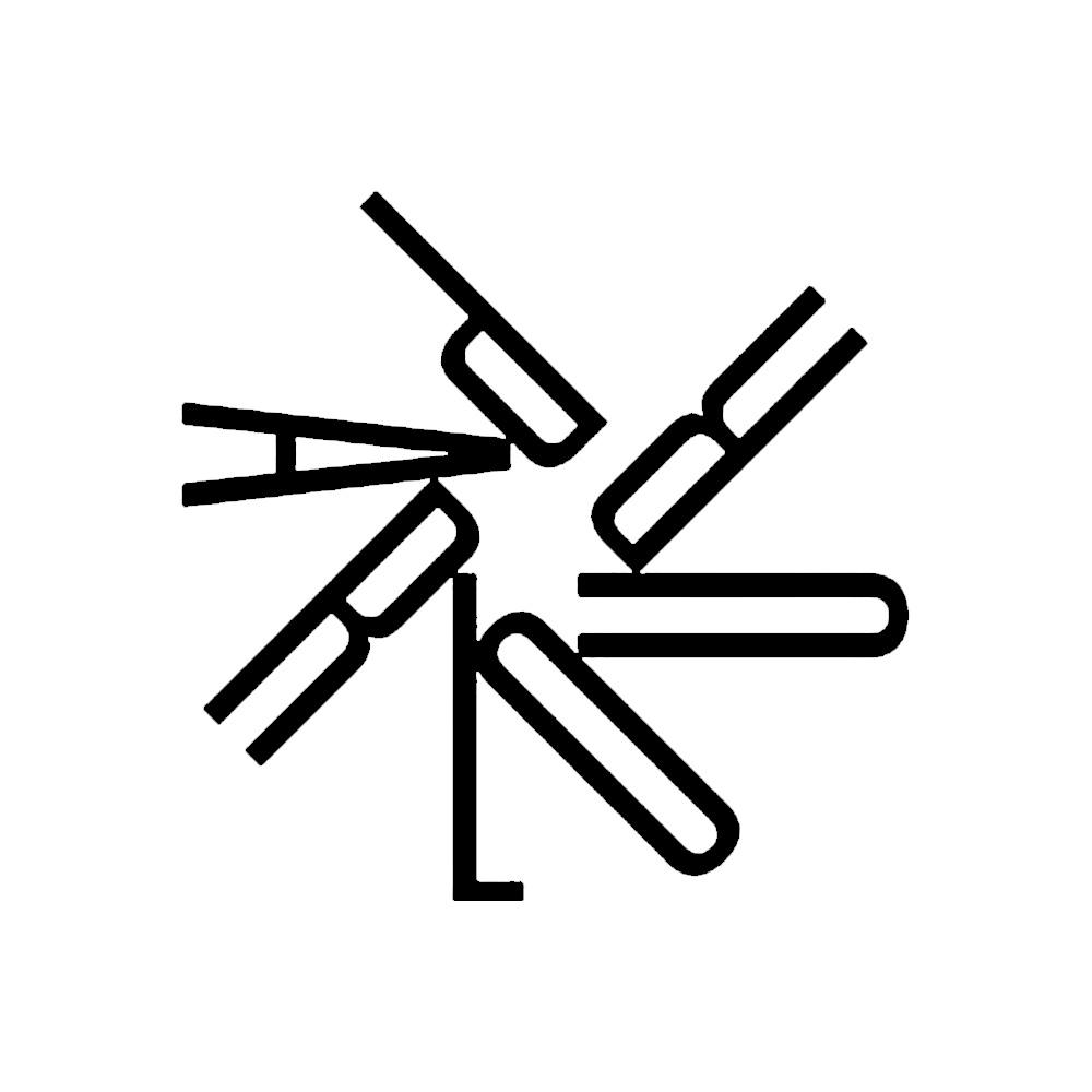 Parlour_Website-logo.jpg