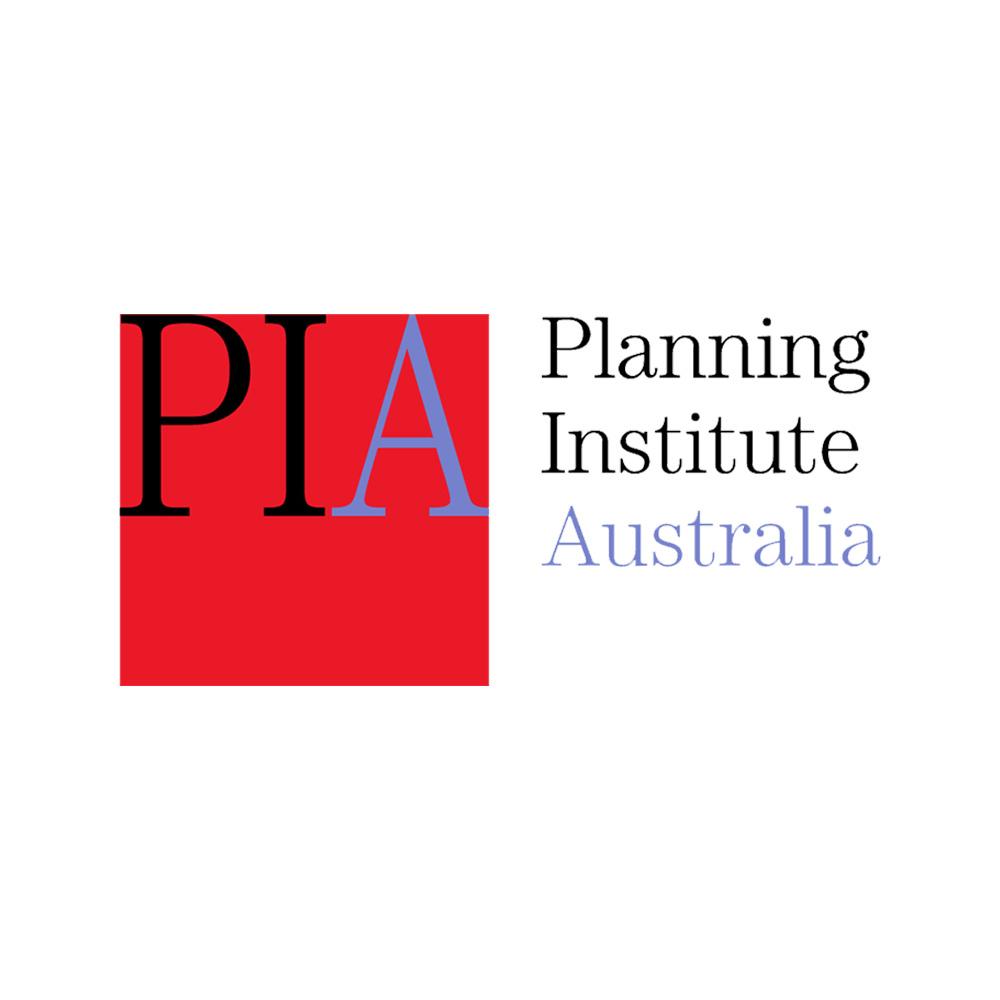 PIA_Website-logo.jpg