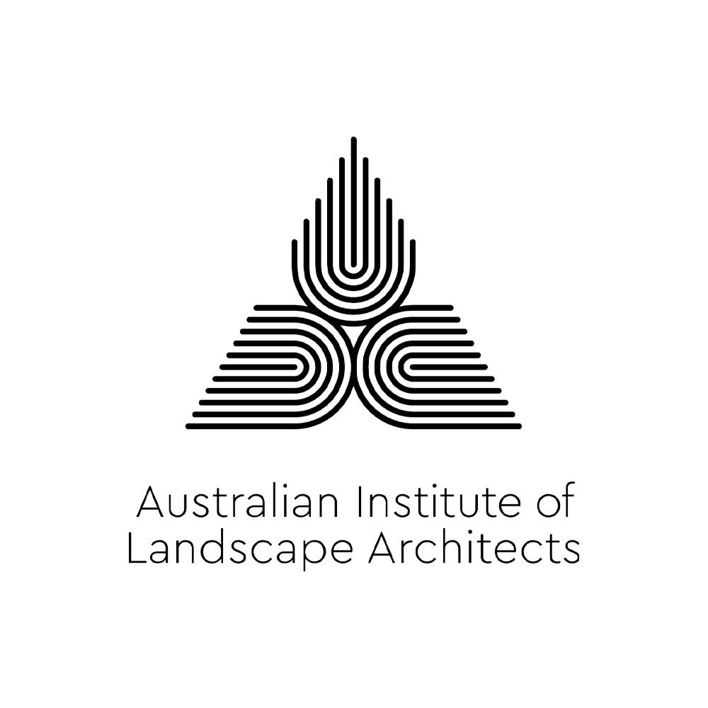 AILA_Website-logo.jpg