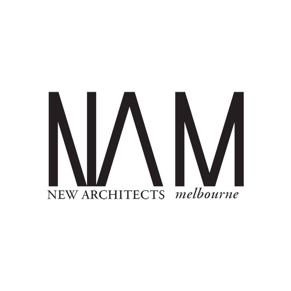NAM_Website-logo.jpg