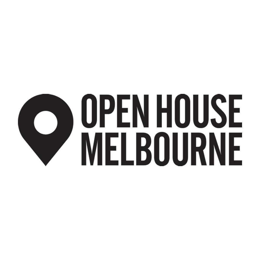 Openhouse_Website-logo.jpg