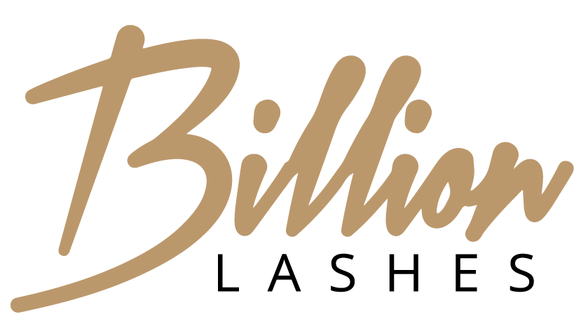 Billion Lashes