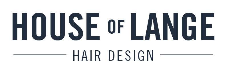 HOUSE OF LANGE HAIR DESIGN, A KEVIN.MURPHY SALON
