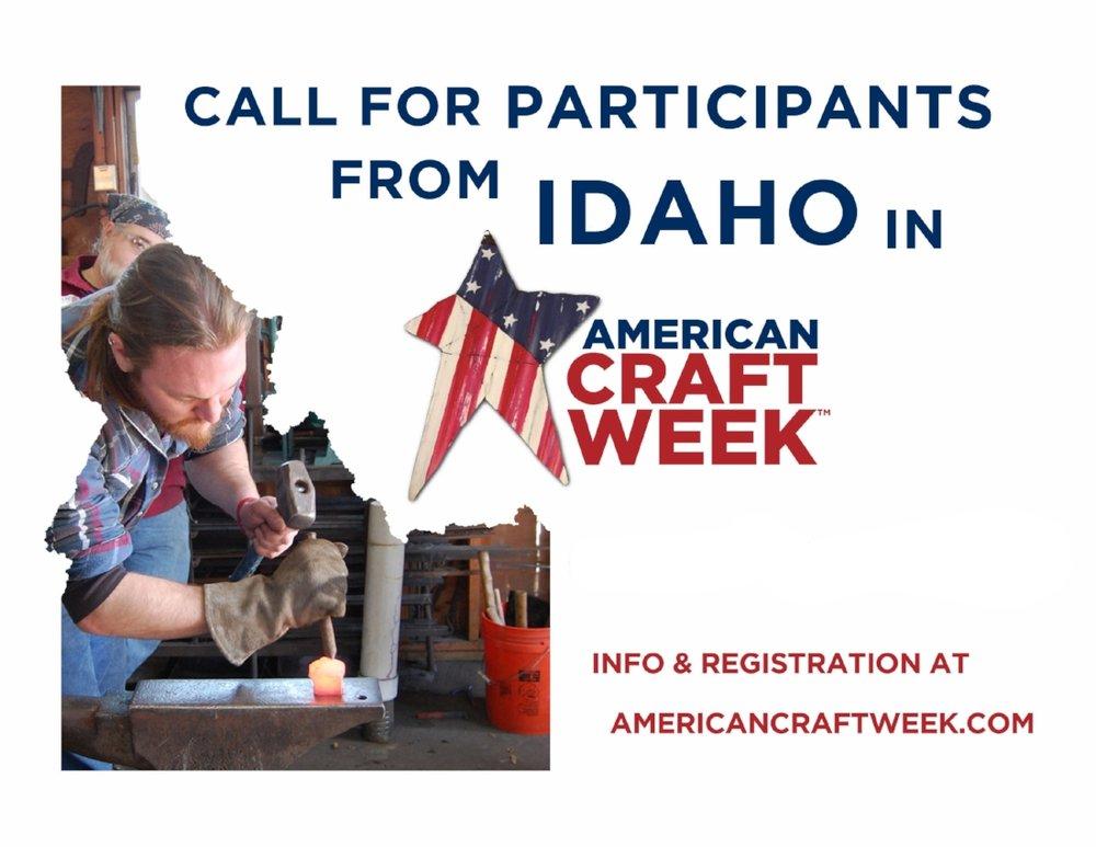 ACW-Idaho_FB.jpg