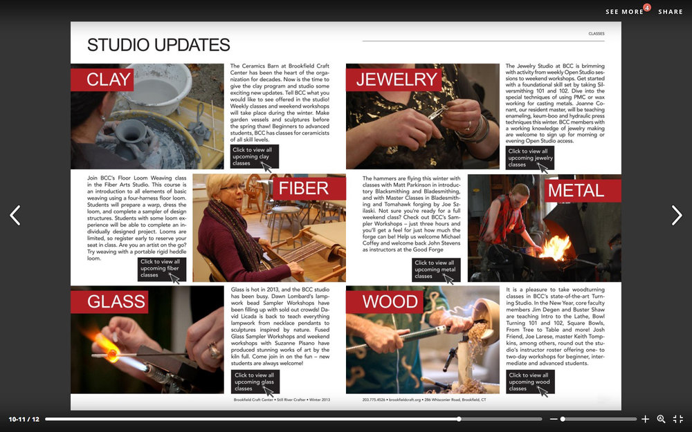 BCC-magazine-issuu.jpg