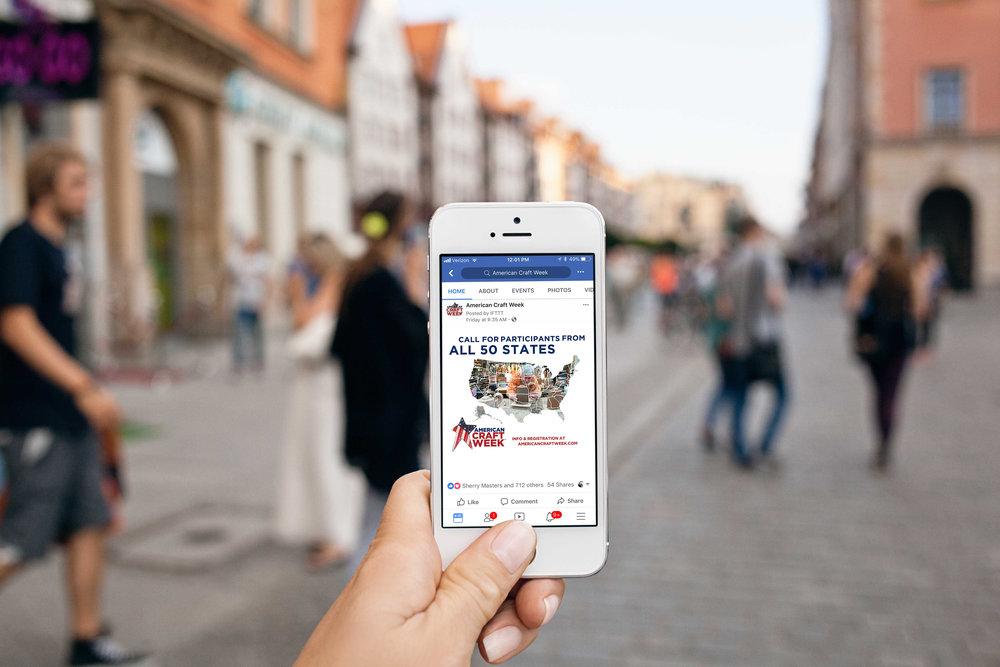fb-phone.jpg