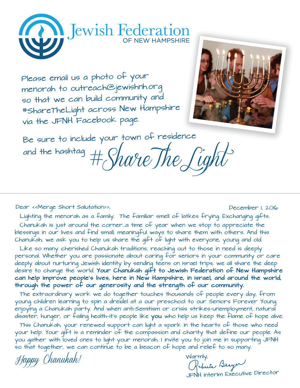 Sharethelight-card-inside3-savron-01.jpg