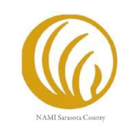NAMI Sarasota County.png