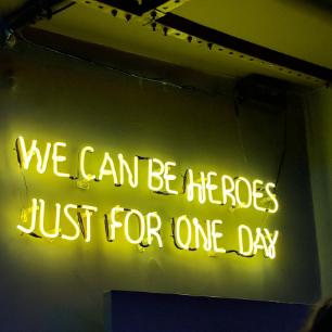 heroes - blog.png