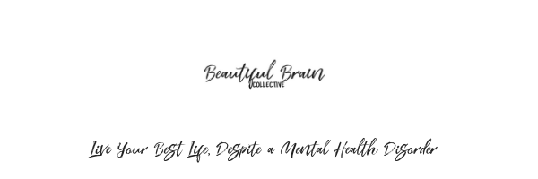 Beautiful Brain Collective