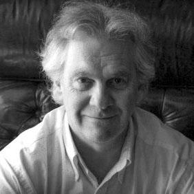David Leidl  | Story Partner