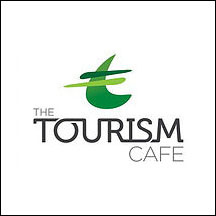 Nancy Arsenault, Tourism Cafe   |  Story Partner