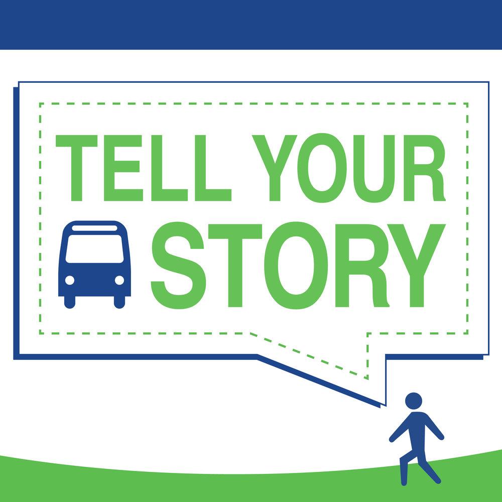 BC Transit Campaign