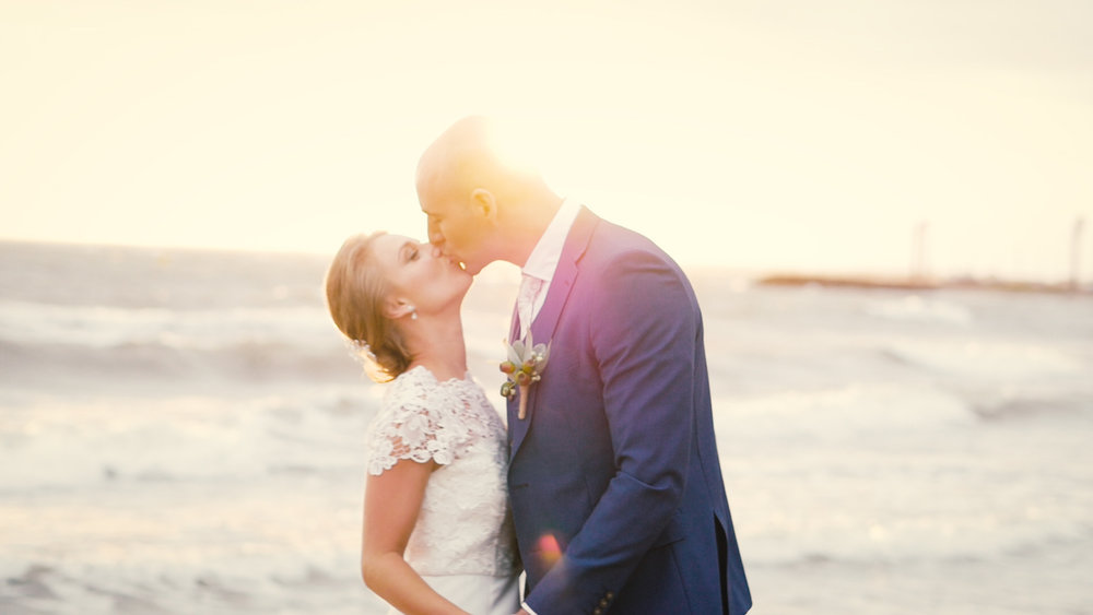 Melbourne Wedding.jpg