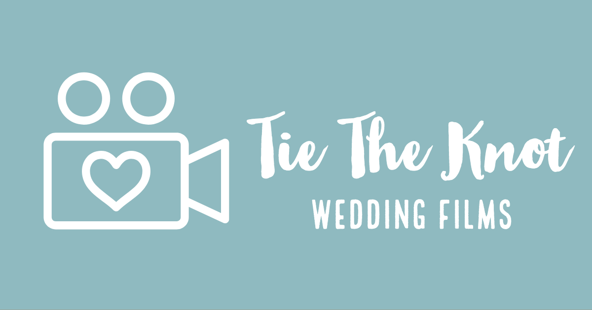 Tie The Knot Wedding Films