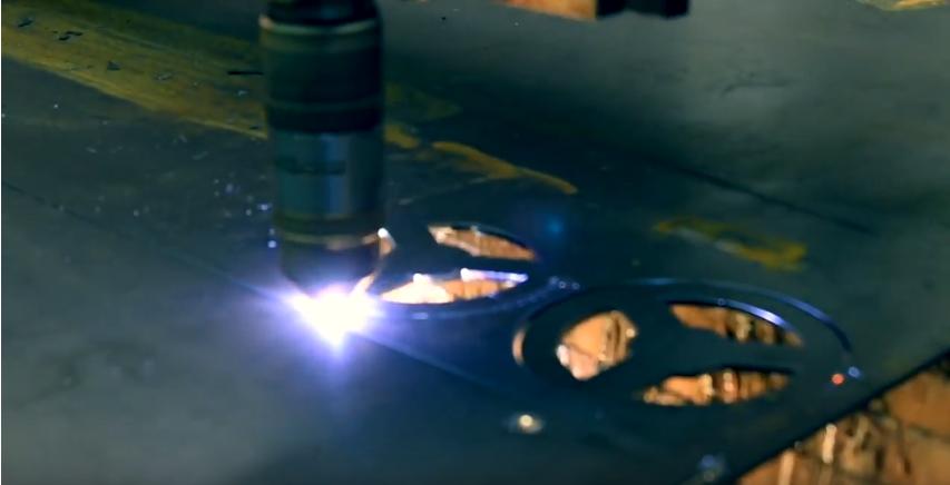 plasma cutter.PNG