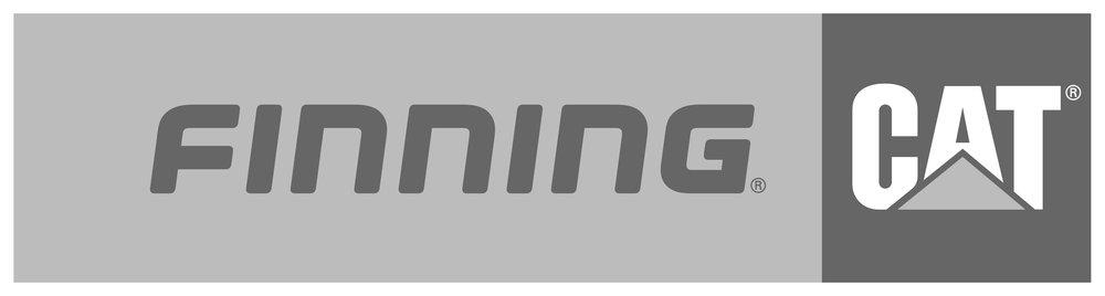 Finning_CAT.jpg