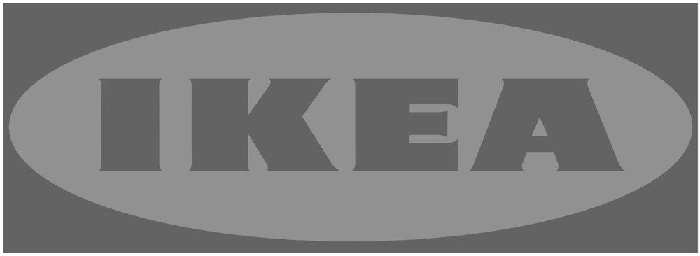 Ikea_logo2.jpg