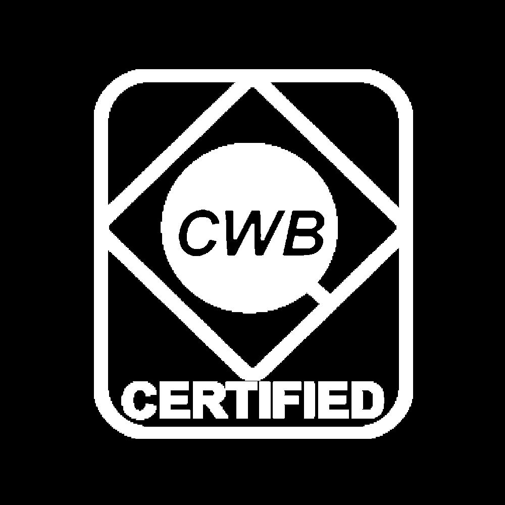 CWB logo_W.png