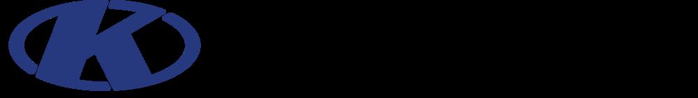 koehn brothers logo_Blue_d1.png