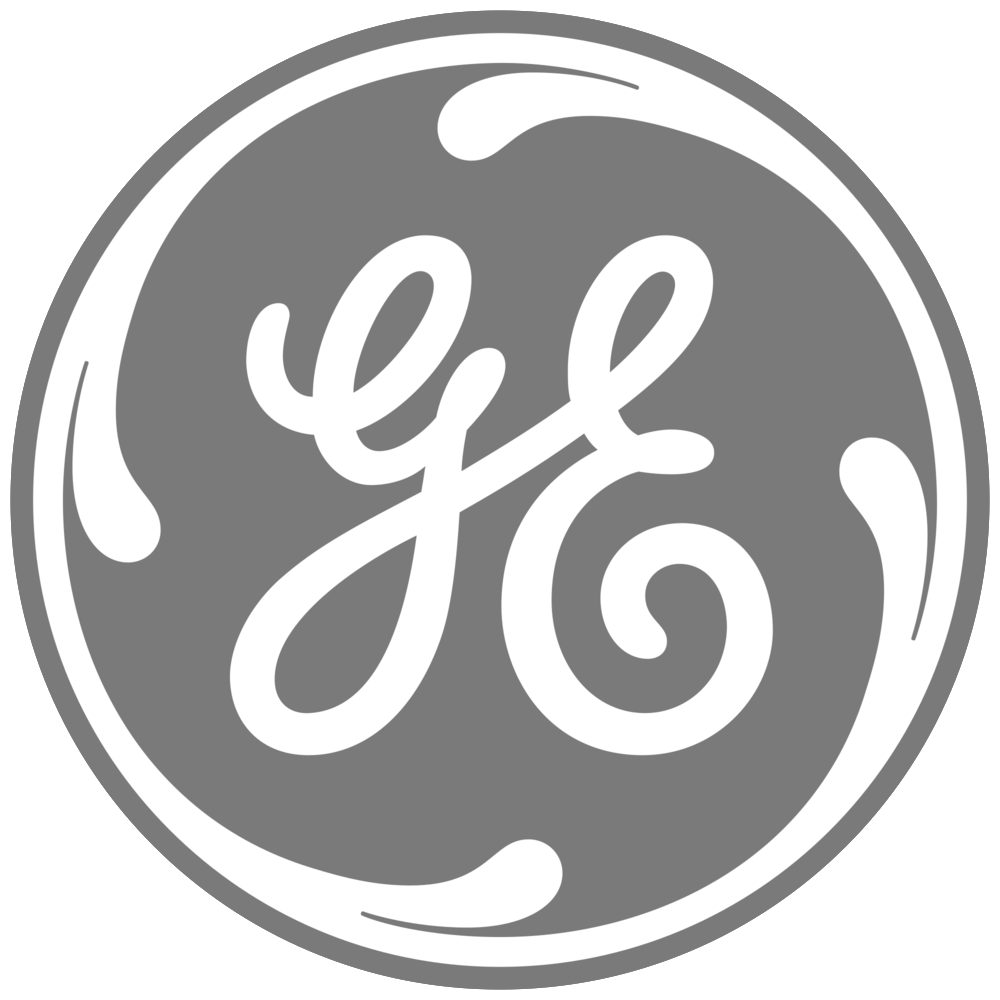 2000px-General_Electric_logo_BW.png
