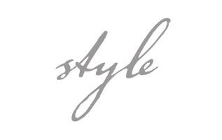 Poppy-and-Bee-Style-logo.jpg