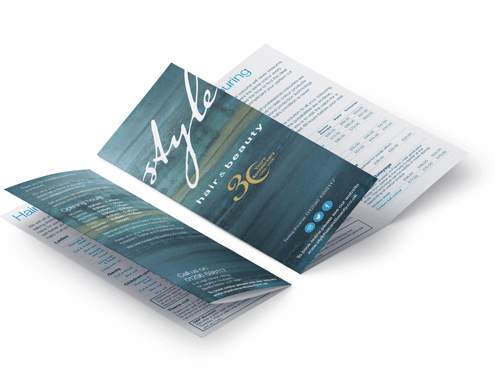Style-Leaflet-495x370.png