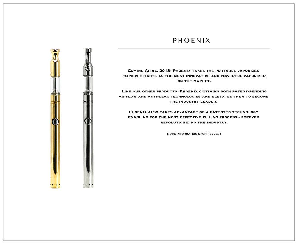 Phoenix-deck.jpg