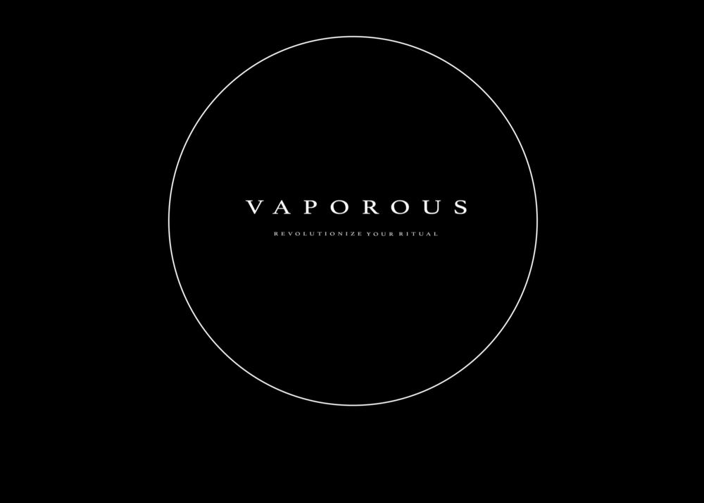 VAPOROUS_LOGO_4.18.png