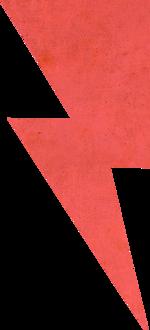 Webp.net-resizeimage (6).png