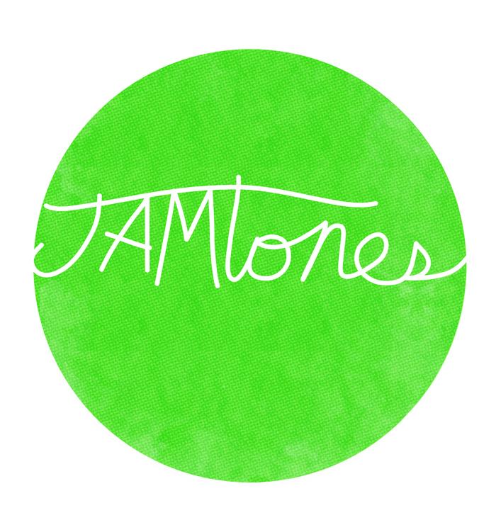 JTSticker1.jpg