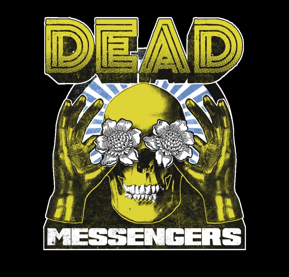 DeadMesSkull (1).png