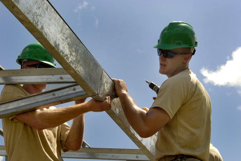 construction-652292.jpg