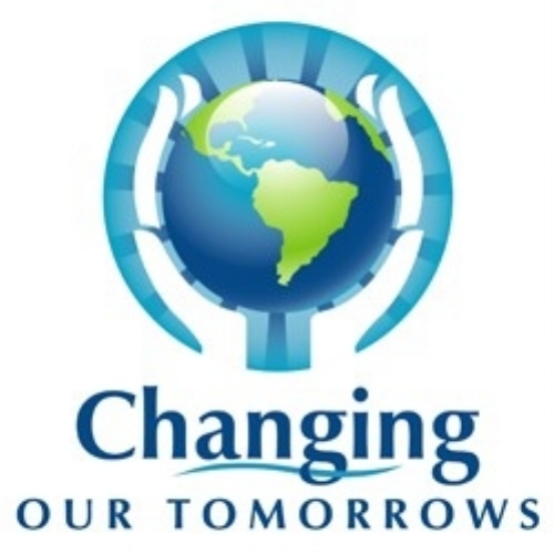 Changing Our Tomorrows