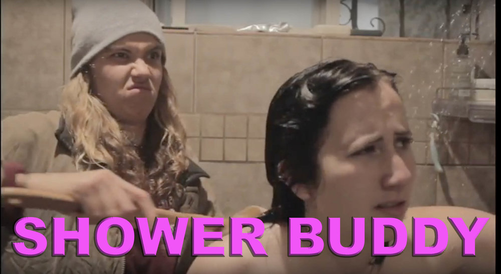 Shower Buddy Thumbnail.jpg