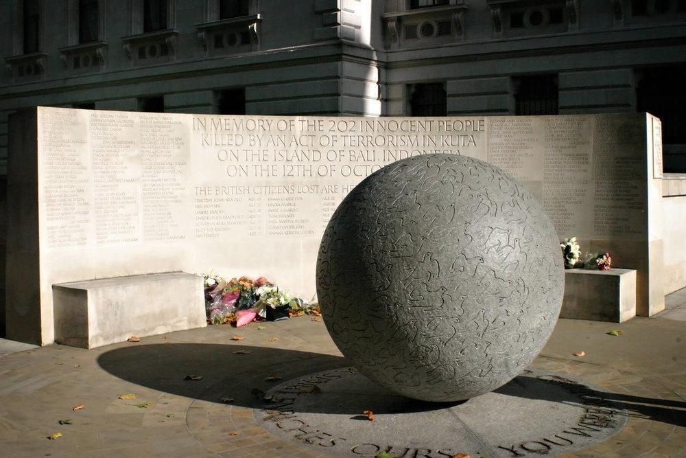 Bali bombing memorial-sm.jpg