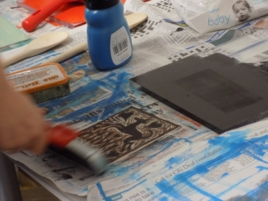 blurred lino cut.jpg