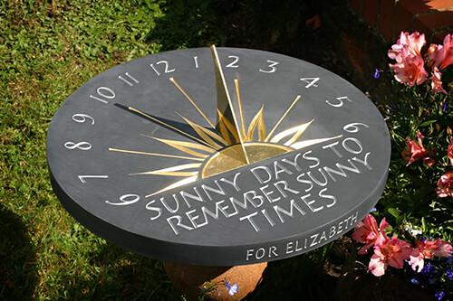 Slate sundial by Martin Cook-sm.jpg