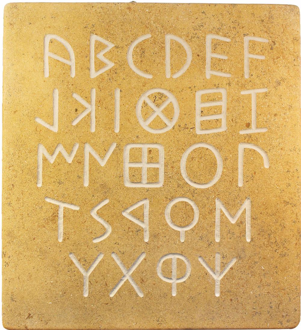 Etruscan alphabet.jpg