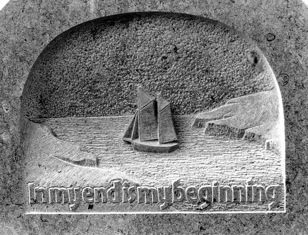 Boat carving_BenJones_Thomas.jpg