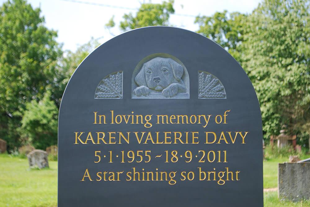 Davy Memorial 2.jpg